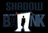 Collateral Damage: QE 3 and the Shadow Banking System