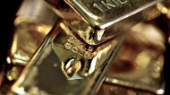 Premiums High In China and India - China Gold Deliveries Double