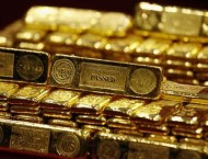 How Asset Deflation will Morph into Consumer Price Inflation and Higher Gold Prices