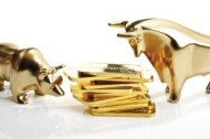 Expect Higher Volatility In Gold Futures On Option Expiry And Jobs Data Combo
