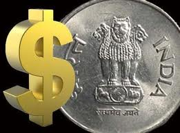 Indian Rupee (INR) – Fundamentally, The Most Undervalued Major Currency