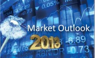 Review Of First Half Of 2013 And Market Outlook