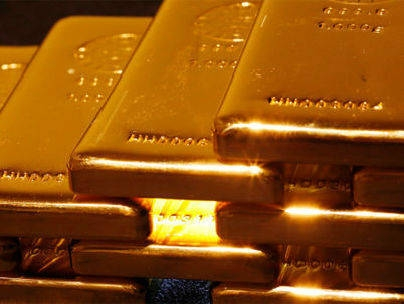 LBMA Gold Clearing Data: Beyond The Smoke And Mirrors