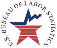 The Lie Must Go On: BLS Misrepresenting 2013 Job Gains By Over 40%