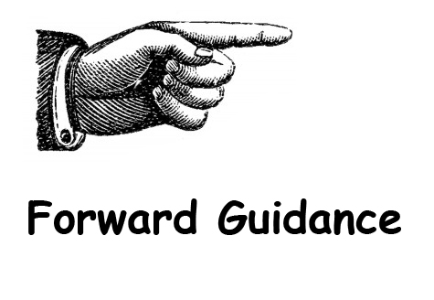 Goldman's Latest On Sep Fed Announcement: Goodbye QE, Hello Forward Guidance