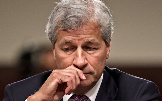 Why the JPMorgan Bank Criminal Case Matters to You