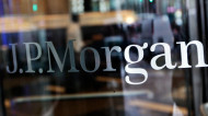 JPMorgan Advises To... Buy Gold?