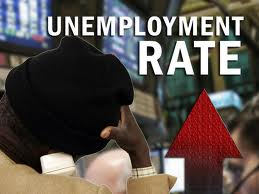 Why The Unemployment Rate Is So Irrelevant