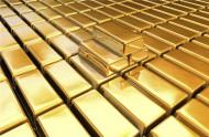 Did Central Banks Collude to Suppress the Gold Market?