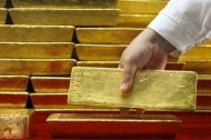 Russia, Turkey And France Among 15 Central Banks Buy Gold In July