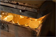 The Good, the Not-So-Bad and the Maybe Ugly of Gold Equities
