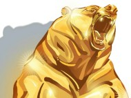Gold: The Hidden Agenda Behind The Bear Raid