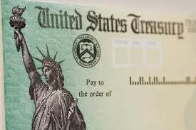 Yield on 10 year Treasuries
