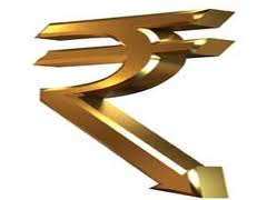 India Intensifies War on Gold, Silver: Record Low Rupee Triggers Inflation