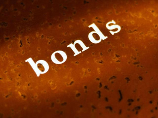 Shocking Truth of Rising Interest Rates & Death of Bonds as an Asset Class