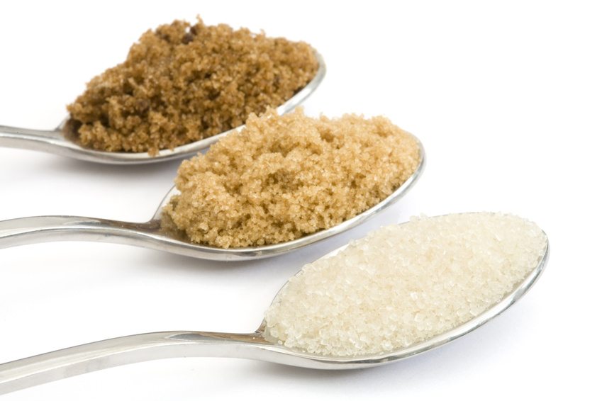 Indian Sugar Barons turn to Africa for Growth Opportunities
