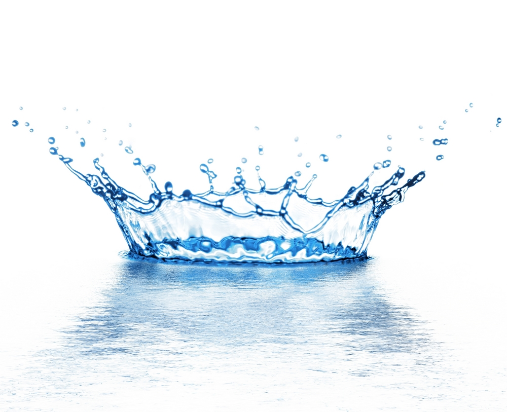 Most Critical Resource And No Substitutes: Investment In Water Will Prove Better Than Oil