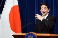 Abenomics Held to 'Teach Us Something' - A Fount of Economic Fallacies
