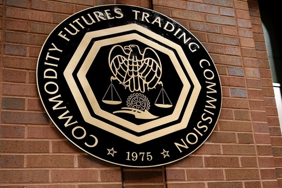 "CFTC Pushes HFT Regulation Amid ""Market Fairness"" And ""Disruption"" Concerns"
