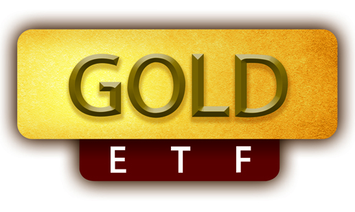 GOLD ETF Investors Unable To Get Physical Gold