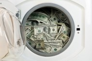 "Money Laundering Exposed As A Key Component Of The Housing Bubble's ""All Cash"" Bid"