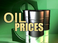 Oil Prices Will Rise Regardless Of Middle East Unrest
