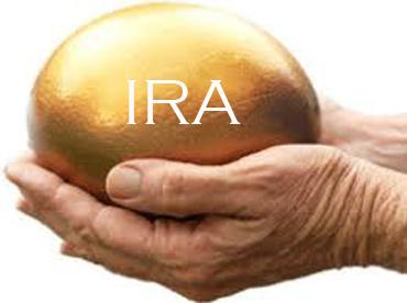 The Evolution of the Precious Metals IRA