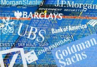 Big Banks Hide Losses and Embellish Profits…The Next Banking Crash
