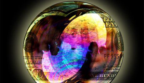 Bond Market Vigilantes hold Upper hand over Central banks