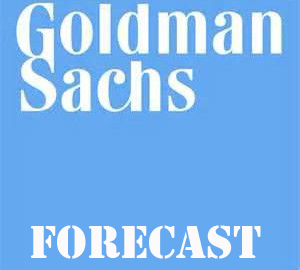 Goldman Pushes Forecast On First Taper To Dec, First Rate Hike To 2016: FOMC Q&A