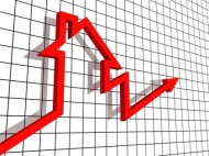 The Housing Recovery - Is It Really Recovering?