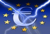 Eurozone Recovery Fades - Will The U.S. Follow?