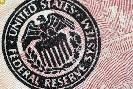 "Warren Buffett: ""The Fed Is The Greatest Hedge Fund In History"""