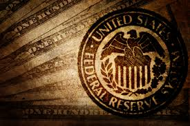 Fed Balance Sheet Liquefaction and the Race for Precious Metals