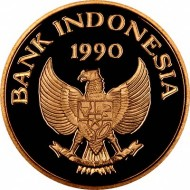 Gold Is Not A Safe Haven? Tell That To People In Indonesia