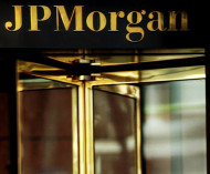 JPMorgan Says - Buy Gold On Uncertainty About Future Inflation