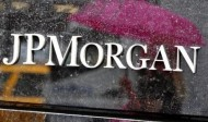 JPMorgan Urged to Pay More in Mortgage Deal