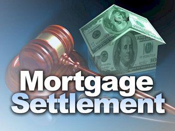 JPMorgan's Mortgage Settlement May Reach $20 Billion