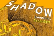 "What Shadow Banking Can Tell Us About The Fed's ""Exit-Path"" Dead End"
