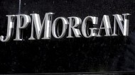 JPMorgan Whistleblowers Allege Bank Manipulates Gold and Silver