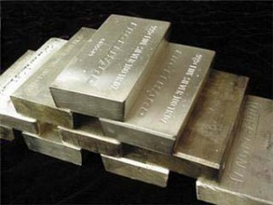 $100 Silver and The Dirty Secret of Silver Monetary Demand
