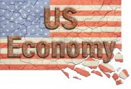 The Economic Dark Side of America - Social Inequality, Rising Poverty and Joblessness