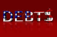 The U.S. National Debt Clock October 2013