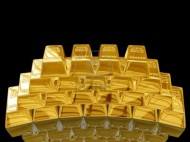 Central Banks Favour Gold As Diversification - LBMA