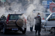 China Needs PGM's Now Amid Stringent Emissions Standards