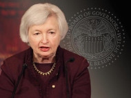 The First Thing Yellen Should Do to Save America