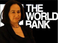 World Bank Whistleblower Karen Hudes Reveals How Global Elite Rule The World