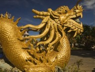 China Imports Over 2,000 Tons Of Gold In Last Two Years