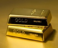 It Is Unanimous: Gold Remains the Most Hated Asset Class