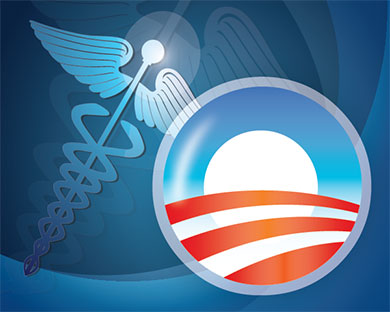 Obamacare Side Effect – Doctors Abandon Health Care Insurance System